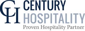 Century Hospitality, Proven Hospitality Partners